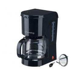 HB-3600 FILTRU CAFEA