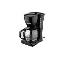 HB-3700 FILTRU CAFEA