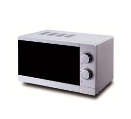 HB-8005 CUPTOR CU MICROUNDE