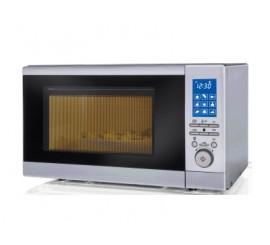 HB-8007 CUPTOR CU MICROUNDE