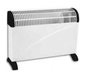 HB-8201 CONVECTOR TURBO